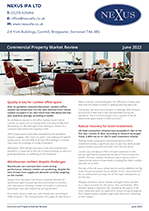 Property Market Review